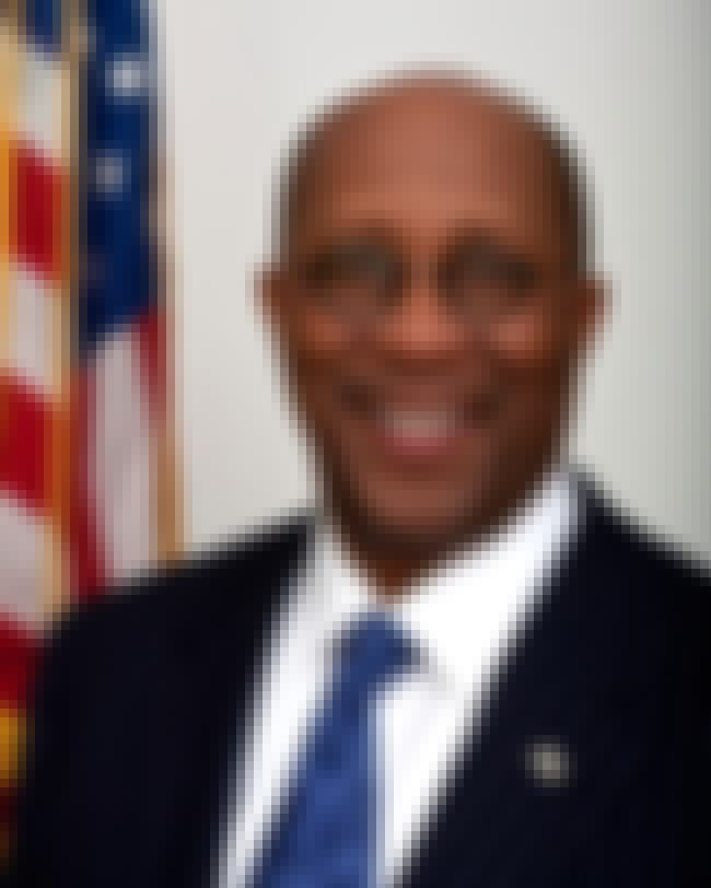 Ron Kirk is listed (or ranked) 4 on the list Famous Austin College Alumni