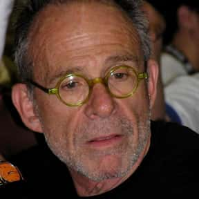 Ron Rifkin is listed (or ranked) 11 on the list Full Cast of Boiler Room Actors/Actresses