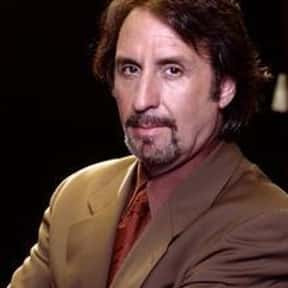 Ron Silver is listed (or ranked) 4 on the list Full Cast of Tunnel Vision Actors/Actresses
