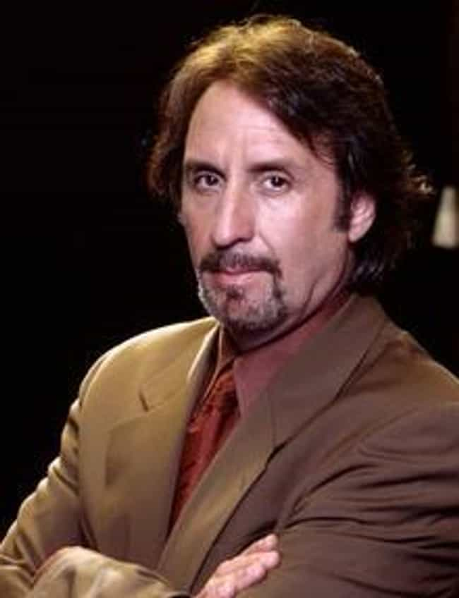 Ron Silver is listed (or ranked) 3 on the list Famous People Who Died of Esophageal Cancer