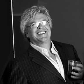 Ron White is listed (or ranked) 25 on the list The Best Joe Rogan Podcast Guests