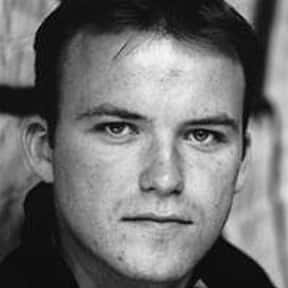 Rory Kinnear is listed (or ranked) 10 on the list Full Cast of Broken Actors/Actresses