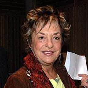 Rosalía Mera is listed (or ranked) 20 on the list World's Richest Women