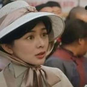 Rosamund Kwan is listed (or ranked) 4 on the list Full Cast of Armour Of God II: Operation Condor Actors/Actresses