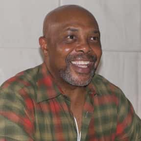 Roscoe Orman is listed (or ranked) 2 on the list Full Cast of Willie Dynamite Actors/Actresses