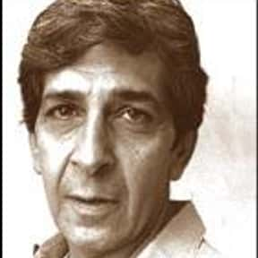 Roshan Seth is listed (or ranked) 5 on the list Full Cast of Mississippi Masala Actors/Actresses