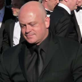 Ross Kemp is listed (or ranked) 12 on the list Famous People From Essex