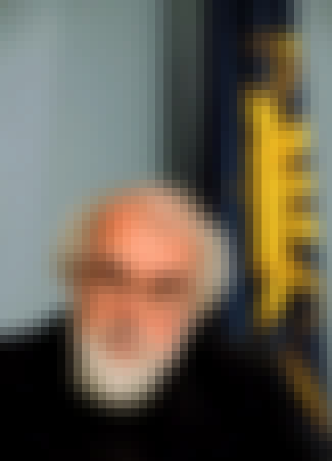 Rowan Williams is listed (or ranked) 3 on the list Famous People who Majored in Theology