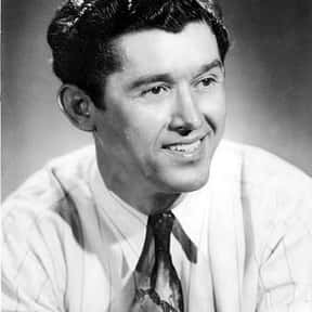 Roy Acuff is listed (or ranked) 4 on the list Men On Stamps: List Of Men On US Postage