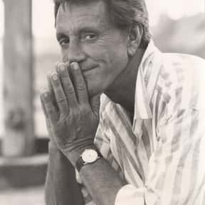 Roy Scheider is listed (or ranked) 3 on the list Famous Columbia High School Alumni