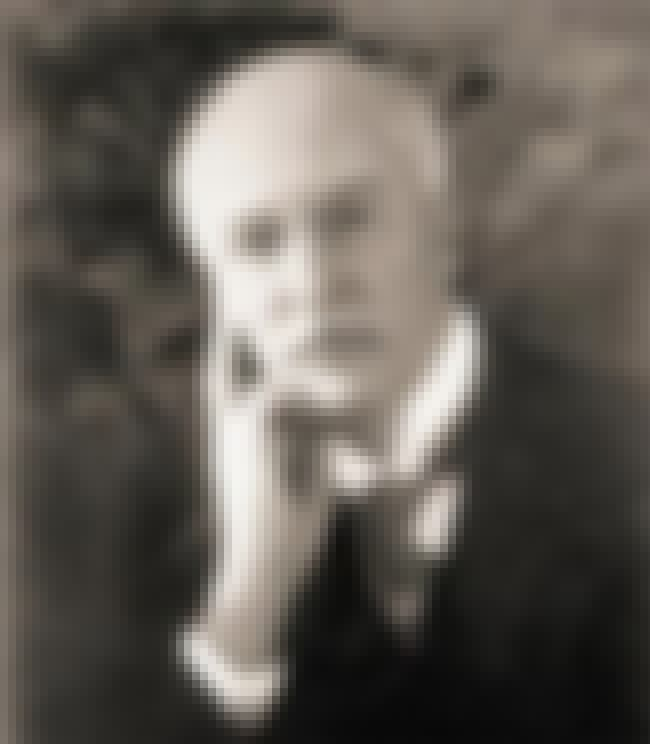 Rudolf Diesel is listed (or ranked) 3 on the list List of Famous Mechanical Engineers
