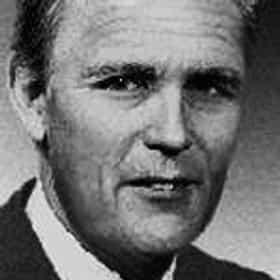 Rudolf E. Kálmán