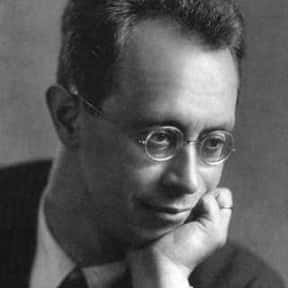 Rudolf Serkin is listed (or ranked) 7 on the list The Best Classical Pianists in the World