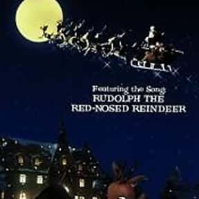 Rudolph's Shiny New Year is listed (or ranked) 22 on the list The Best Kids Movies of the 1970s