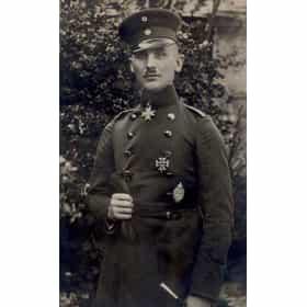 Rudolf Berthold