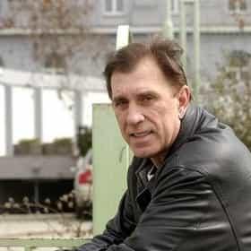 Rudy Tomjanovich