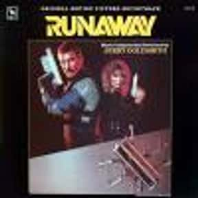 Runaway! is listed (or ranked) 22 on the list The Best '70s Disaster Movies