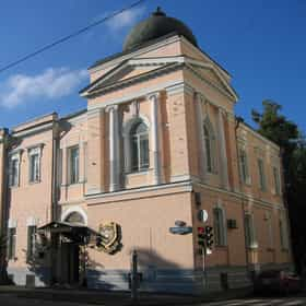 Music School Rankings >> Gnessin Russian Academy Of Music Rankings This Includes All