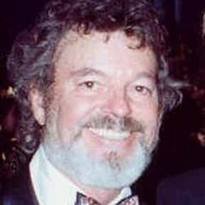 Russ Tamblyn is listed (or ranked) 7 on the list Full Cast of Cabin Boy Actors/Actresses