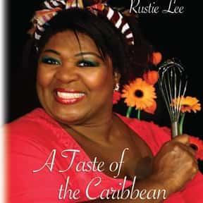 Rustie Lee is listed (or ranked) 15 on the list Famous People From Jamaica