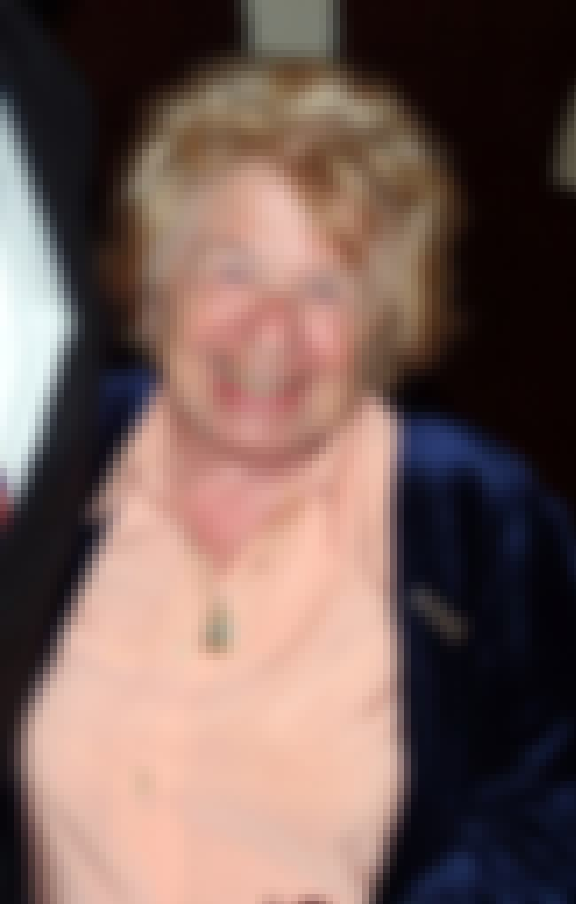 Ruth Westheimer is listed (or ranked) 3 on the list Weird Celebrity Facts That Are 100% True