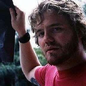 Ryan Dunn is listed (or ranked) 24 on the list Famous People Who Died in Pennsylvania