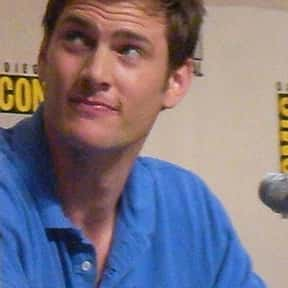 Ryan McPartlin is listed (or ranked) 15 on the list Who Is The Most Famous Ryan In The World?