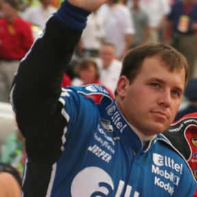 Ryan Newman is listed (or ranked) 6 on the list Famous People Whose Last Name Is Newman