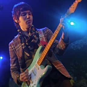 Ryan Ross is listed (or ranked) 24 on the list Who Is The Most Famous Ryan In The World?