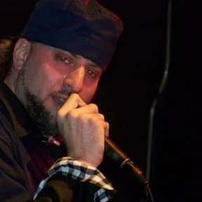 R.A. The Rugged Man is listed (or ranked) 22 on the list List of Famous Bands from Long Island