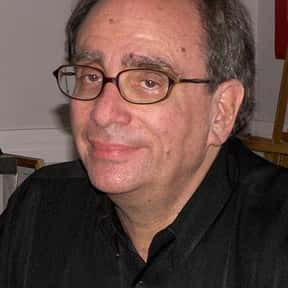R. L. Stine is listed (or ranked) 13 on the list TV Actors from Ohio