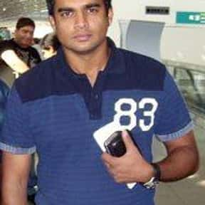 R. Madhavan is listed (or ranked) 2 on the list Full Cast of Tanu Weds Manu Actors/Actresses
