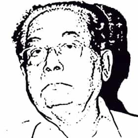 Sachin Bhowmick