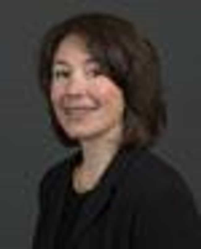 Safra A. Catz is listed (or ranked) 2 on the list List of Famous Chief Financial Officers