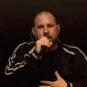 Sage Francis is listed (or ranked) 13 on the list The Best Musical Artists From Rhode Island