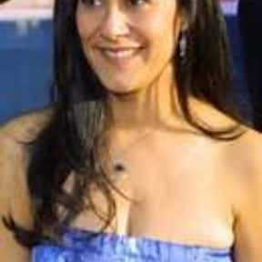 Sakina Jaffrey is listed (or ranked) 21 on the list Full Cast of The Manchurian Candidate Actors/Actresses