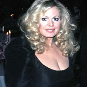 Sally Struthers is listed (or ranked) 25 on the list Match Game Cast List