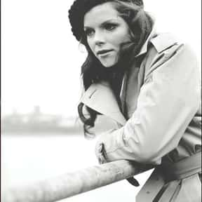 Samantha Eggar is listed (or ranked) 4 on the list Full Cast of The Collector Actors/Actresses