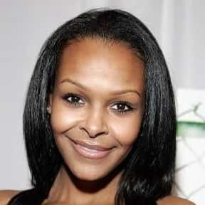 Samantha Mumba is listed (or ranked) 13 on the list The Best Living Irish Actresses