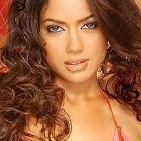 Sameera Reddy is listed (or ranked) 24 on the list Famous Film Actors From Andhra Pradesh