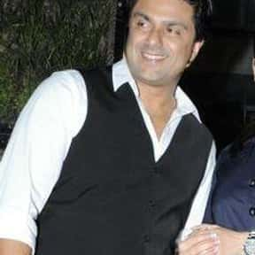 Samir Soni is listed (or ranked) 3 on the list Famous People Named Samir