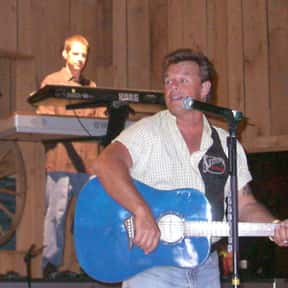 Sammy Kershaw is listed (or ranked) 6 on the list Louisiana Country Bands List