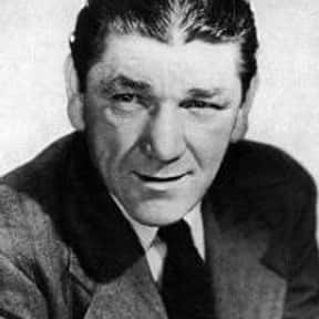 Shemp Howard is listed (or ranked) 12 on the list Full Cast of Fright Night Actors/Actresses