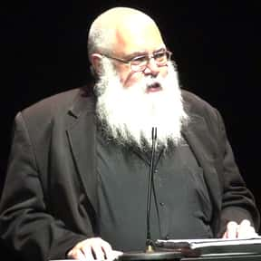 Samuel R. Delany is listed (or ranked) 18 on the list List of Famous Educators