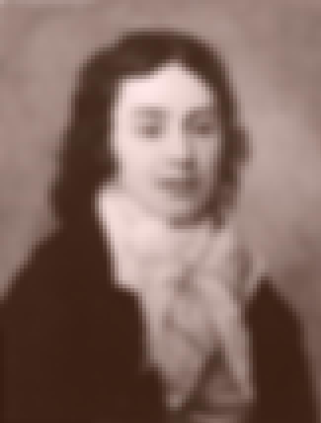 Samuel Taylor Coleridge is listed (or ranked) 8 on the list List of Famous Philosophers