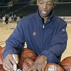 Sam Cassell is listed (or ranked) 19 on the list The Best Los Angeles Clippers of All Time