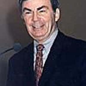 Sam Donaldson is listed (or ranked) 2 on the list Famous New Mexico Military Institute Alumni