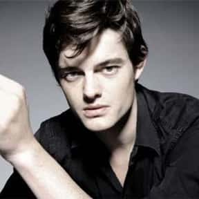 Sam Riley is listed (or ranked) 22 on the list Full Cast of On The Road Actors/Actresses