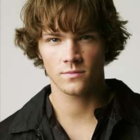 Sam Winchester is listed (or ranked) 17 on the list The Most Likeable TV Anti-Heroes