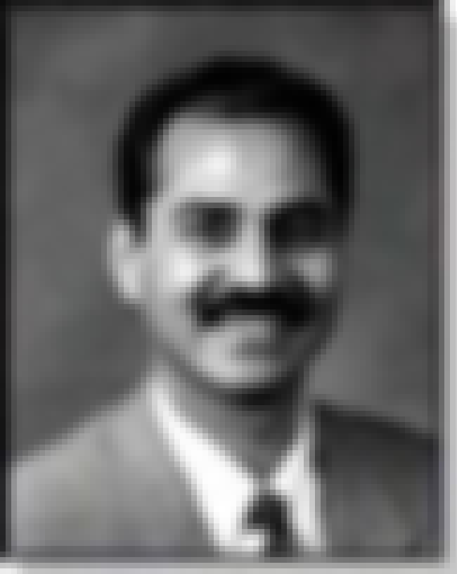 Sandeep Johri is listed (or ranked) 3 on the list Famous College Of Engineering, Pune Alumni